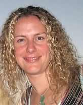 Hanni Beger in 2008