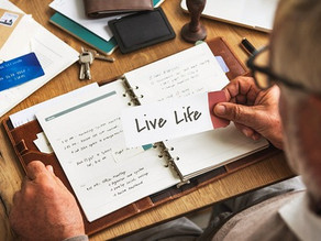 Ask yourself this one question to make your to-do list a lot more fun
