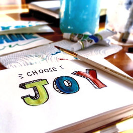 brush-happiness-joy-22221_edited.jpg