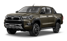 Double Cab 4x4 2.8 Rocco AT.png