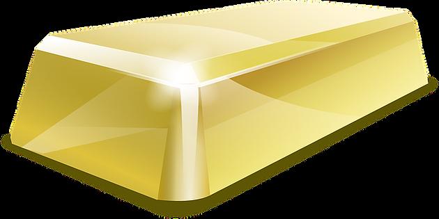 gold-bar-146539__340.png
