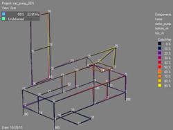 Structural Vib-1