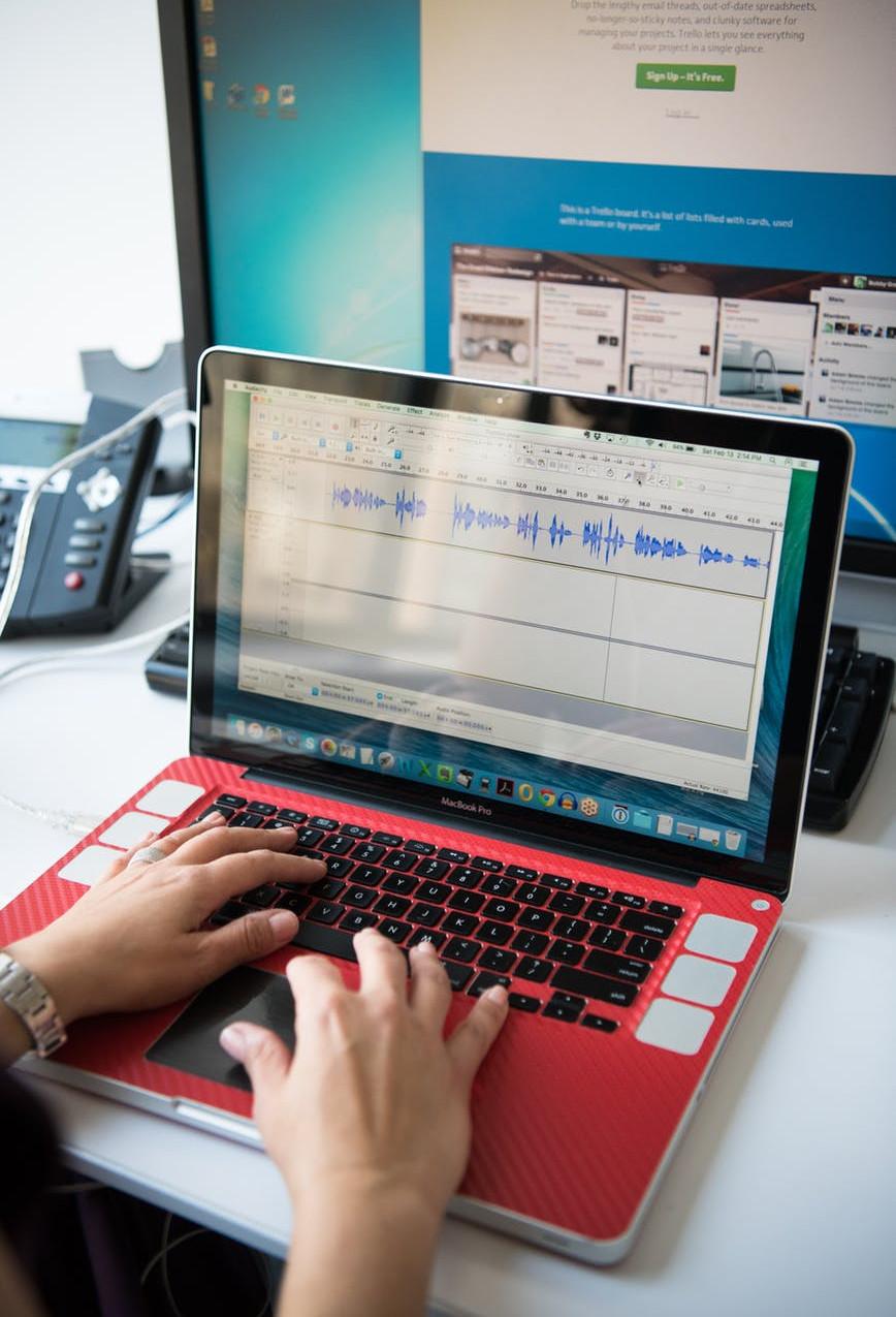 Remote transfer data analysis
