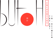 Butoh_Encounters_logo2017.png