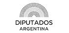 DIPUTADOS BN.png