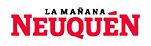 LA-MANANA-NQ-RGB.png