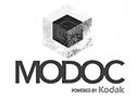 MODOC BN.png