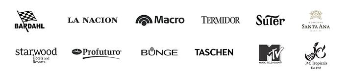 Marcas-Brands.png