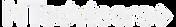 LOGO-NT-ADVISORS_edited.png