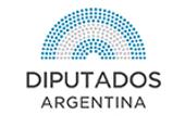 DIPUTADOS-RGB.png