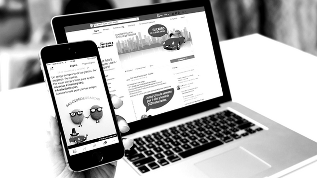 Fast Auto Loans