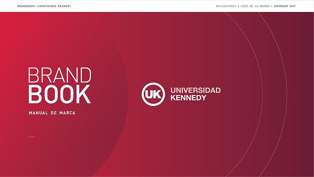 BrandBook-UK.png