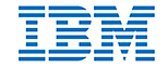 IBM-RGB.png