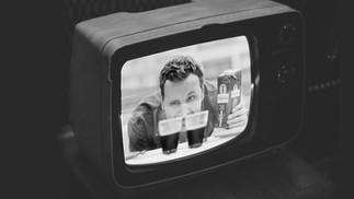 Reel TV