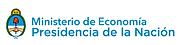 MINISTERIO-ECONOMIA-RGB.png