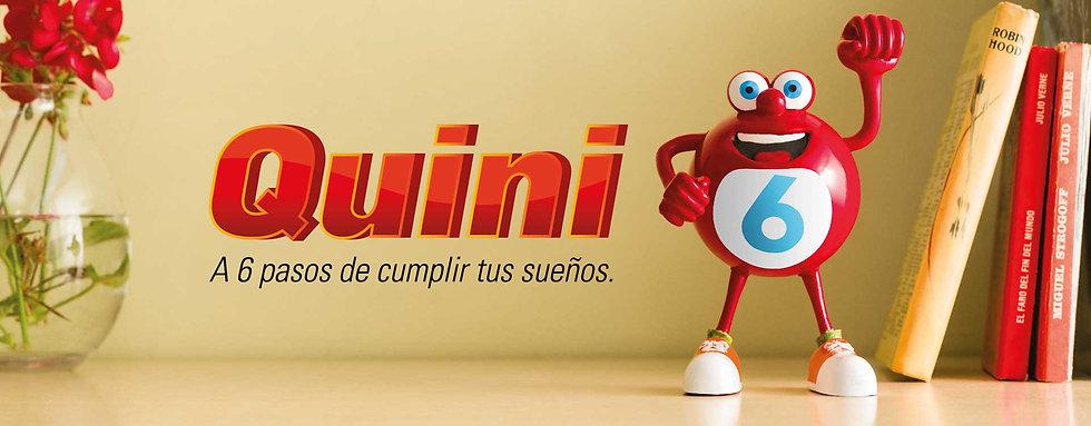PP-QUINI6-02.jpg