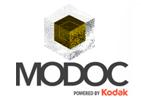 MODOC-RGB.png