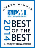 Project-Management-Award.jpg