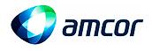 AMCOR-RGB.png