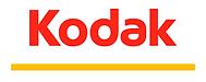 KODAK-RGB.png
