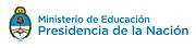 MINISTERIO-EDUCACION-RGB.png