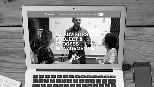 NT-Advisors