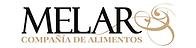 MELAR-RGB.png