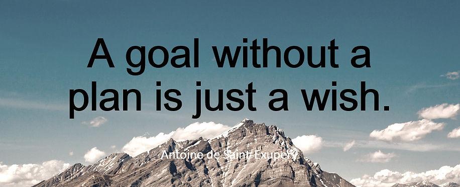 goal_edited.jpg