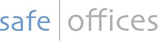 Safe offices_logo_RGB.jpg