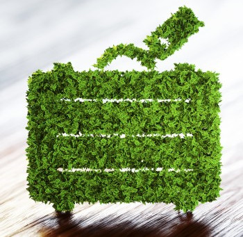 Top 5 trends in green hospitality and sustainability