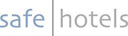 safehotels_logo_colour_sml.png