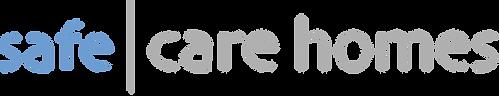 Safe Care Homes_logo_RGB.png