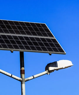 solar_panel_lamps_electricity_energy_sol