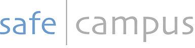 Safe Campus_logo_RGB.jpg