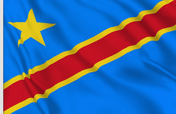 Congo Sopacdi