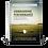 Thumbnail: Commanding Performance: Sport Psychology Workbook for Golf