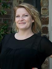 Bethany Jones