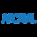 ncaa-4-logo-png-transparent.png