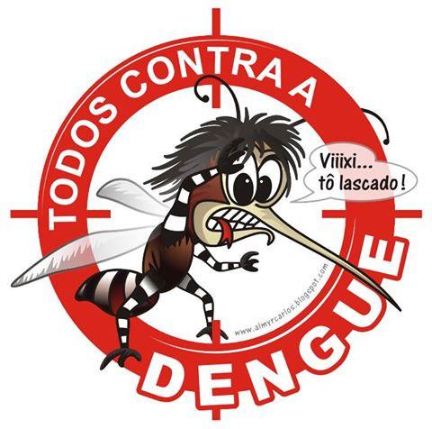 mosquito dengoso.jpg