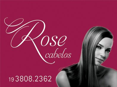 rose cabelos logomarca.jpg