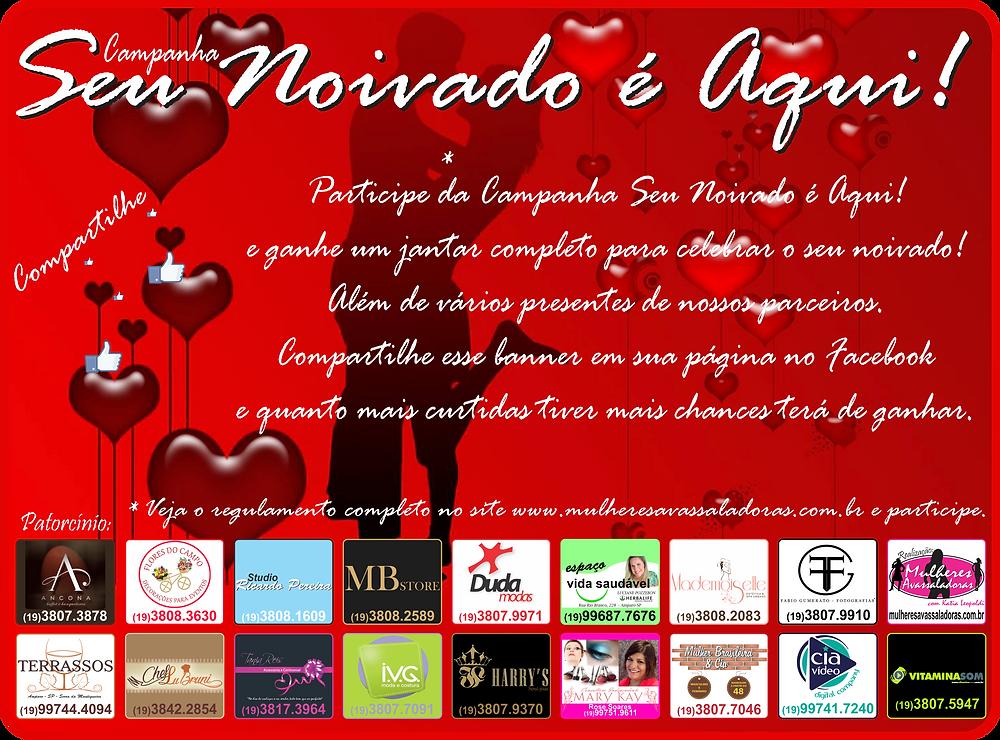 poster_Seu_Noivado_é_Aqui_oficial.png