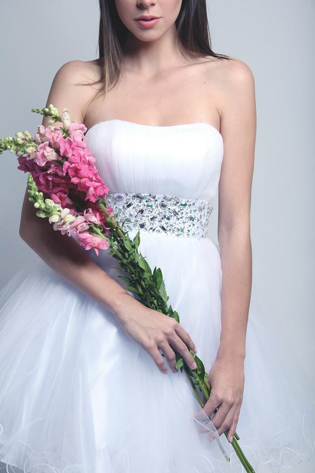 Noivas por Renata Venturini.jpg