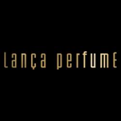 lança perfume