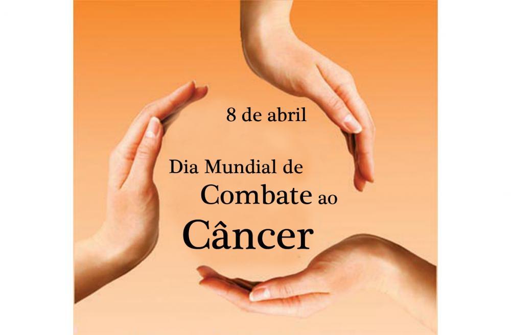 8_de_abril_dia_de_combate_ao_Câncer.jpg