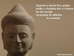 herba meditação1.jpg