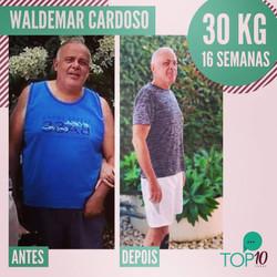 Waldemar Cardoso