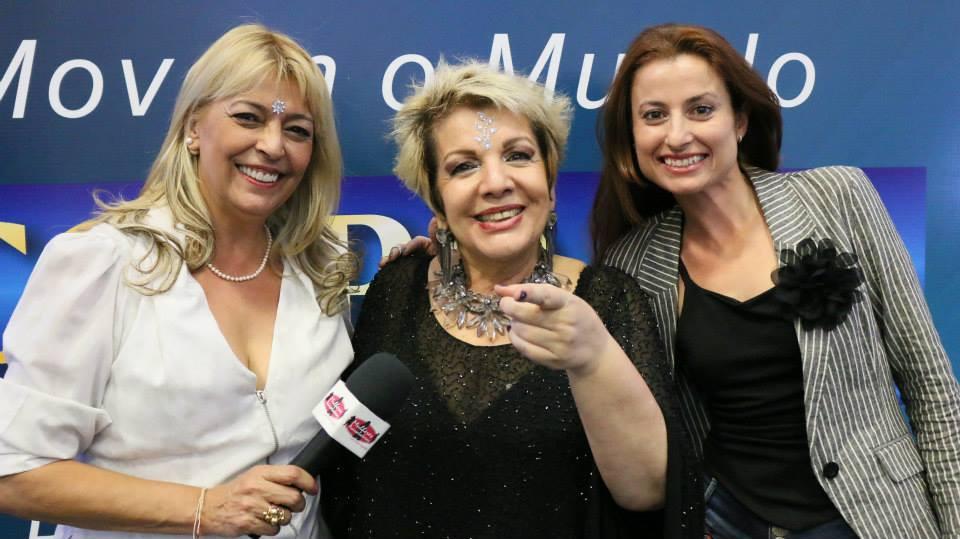 Leila_Navarro_dá_show_em_evento!!!.jpg