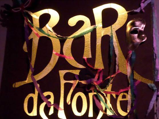 BAR DA FONTE 5.jpg