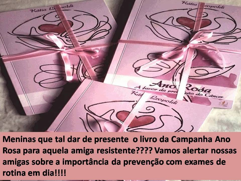 Ano Rosa livro post.jpg