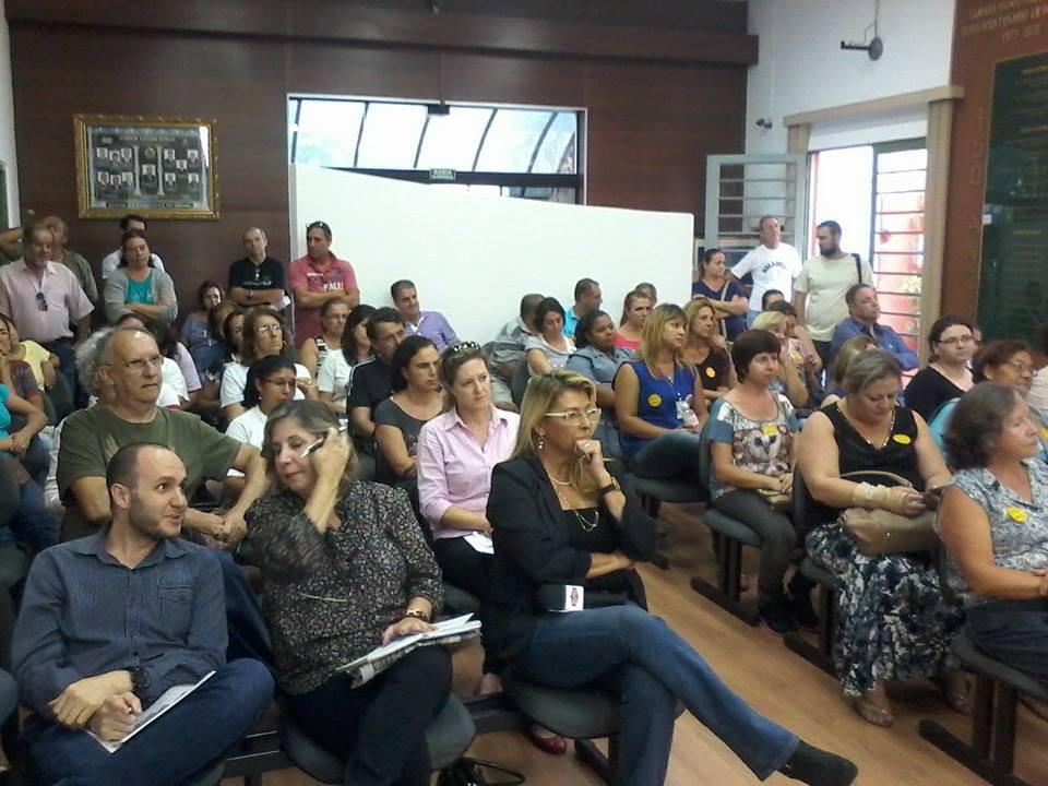 Audiencia Publica Amparo DENGUE.jpg